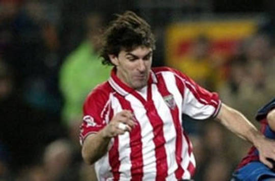 I Want Athletic Bilbao To Beat Real Madrid - Aitor Karanka
