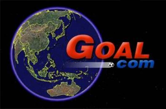 Les partenaires de GOAL.COM