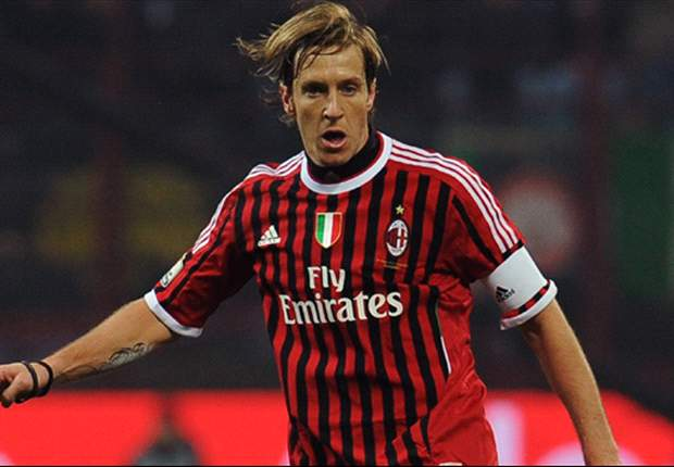 Ambrosini: AC Milan might be in a state of transition but we are still great