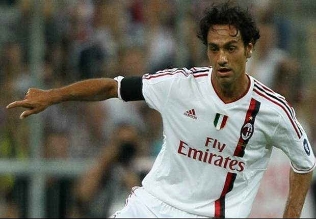 Official: Nesta joins Montreal Impact