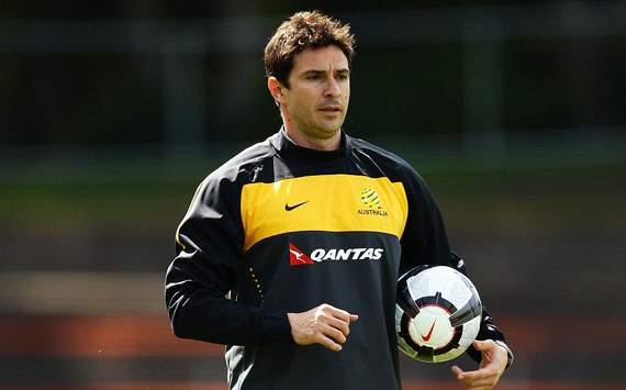 Final chance for Young Socceroos to impress