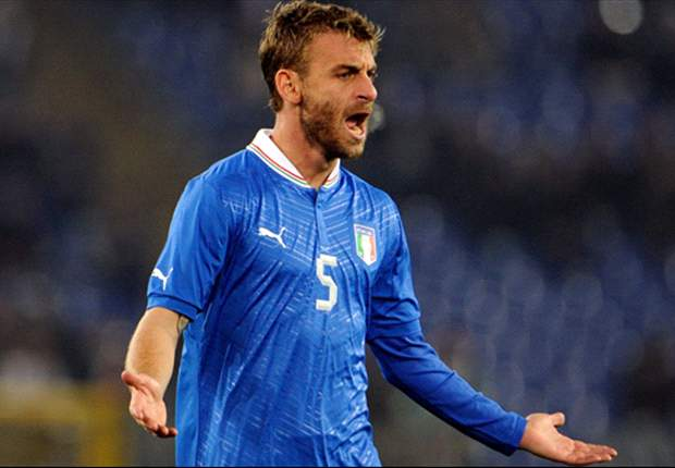 Italy - Russia Betting Preview: Goals to come at a premium in Zurich