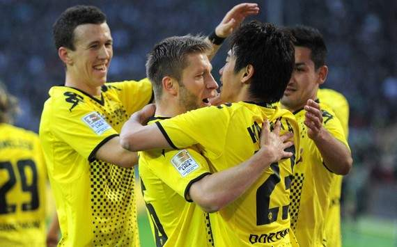 Bayern for the title? Hummels best player? Goal.com experts predict 2012-13 Bundesliga season