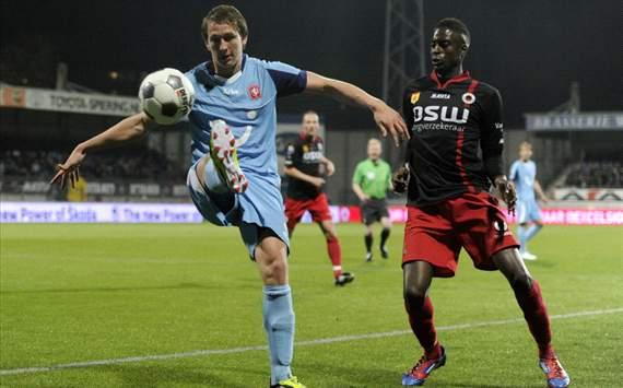 Luuk de Jong (FC Twente)