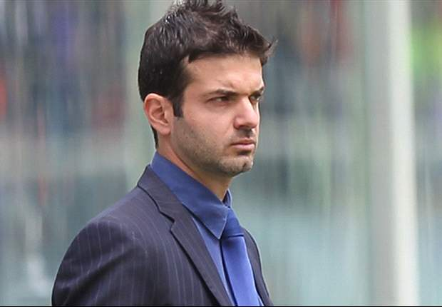 Stramaccioni: Lucas and Lavezzi would fit in well at Inter