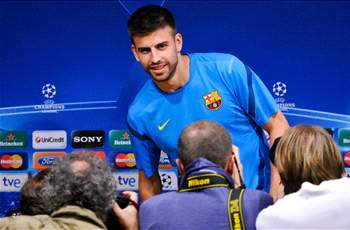 بالأرقام | رونالدو وروني يتصدران قائمة أغلى 25 نجم في يورو 2012