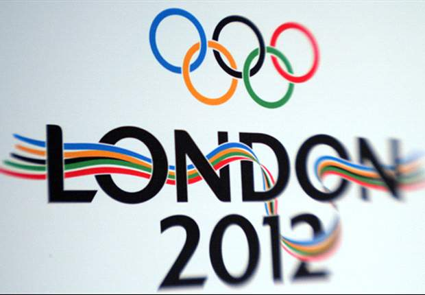 London 2012 Olympics men's football draw in full: Plot every team's path to the final