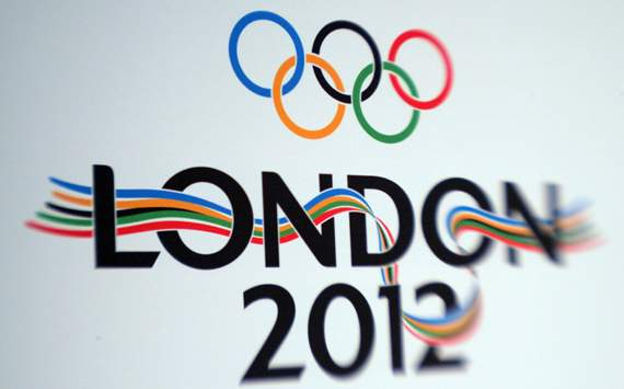 Who will sail into the finals of the Olympics 2012?
