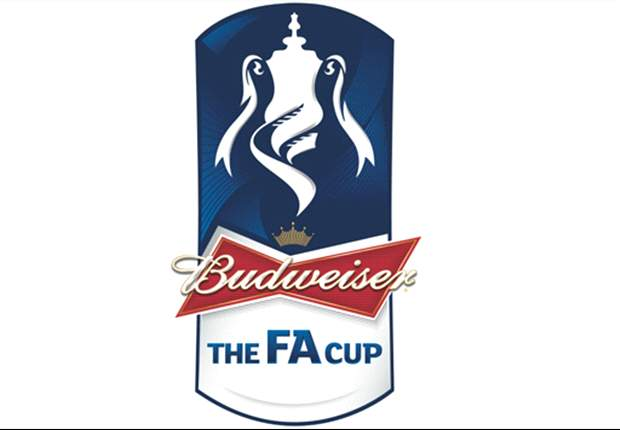 Win tickets to the FA Cup final between Liverpool &amp; Chelsea