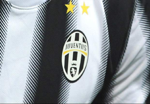 'The official verdict of 28 titles is farcical' - Do Juventus have the right to add a third gold star to their shirt?