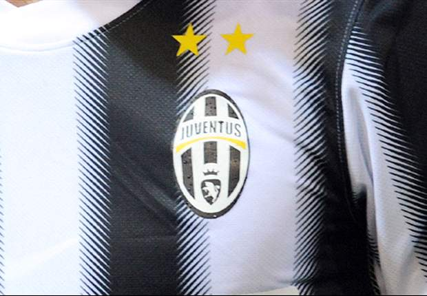 La Contropinione - Le regole vanno rispettate: i titoli della Juventus sono 28, non  ancora il momento della terza stella