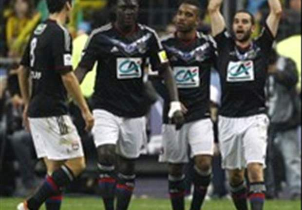 Olympique Lyonnais players could face sanctions for singing anti-Saint-Etienne chants