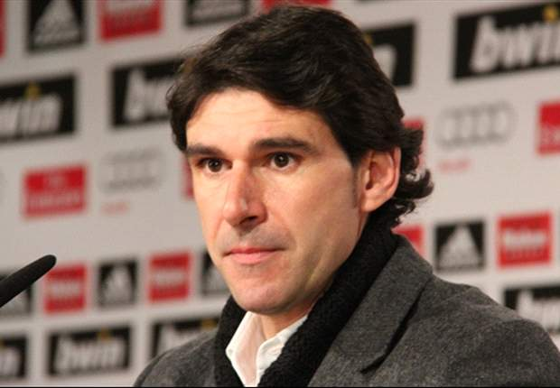 Karanka praises Real Madrid's defensive solidarity against Celta Vigo