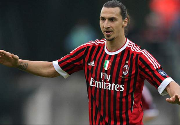 Raiola: Agreement between Ibrahimovic & Paris Saint-Germain far away