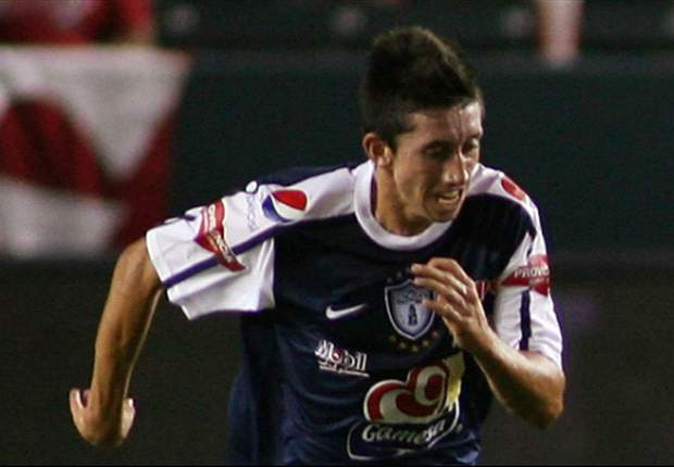 Tom Marshall: Is Hector Herrera ready to make his European move?