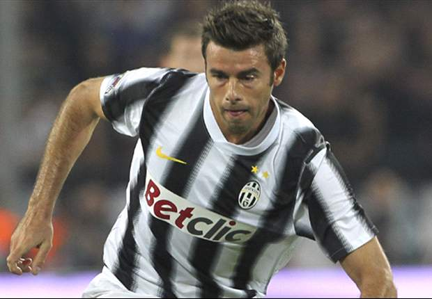 Barzagli: Juventus must show same hunger and determination as last year