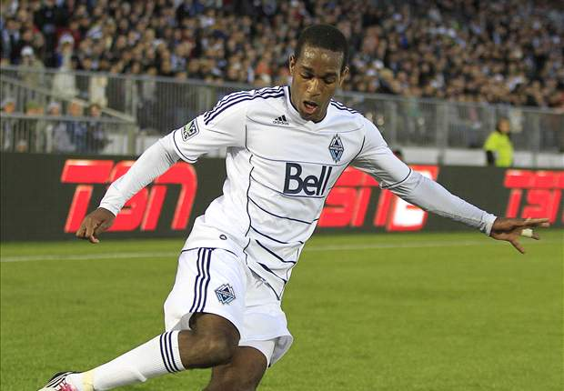 Martin MacMahon: Whitecaps depth overstated?