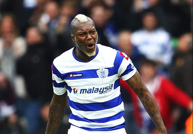 Djibril Cisse confident QPR can 'finish the job' against Manchester City