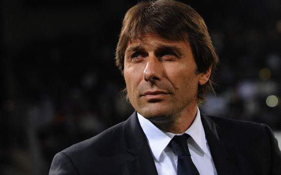 Conte insists he was not aware of any match-fixing at Siena