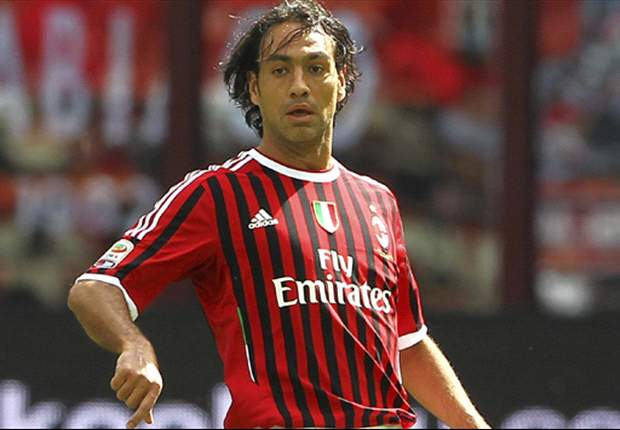 Report: Alessandro Nesta linked with Toronto FC