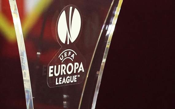 UEFA Cup. Europa League