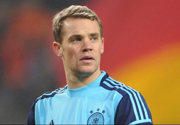 Analysing Lampard, Drogba & Co: The penalty homework that could make Neuer a Champions League final hero