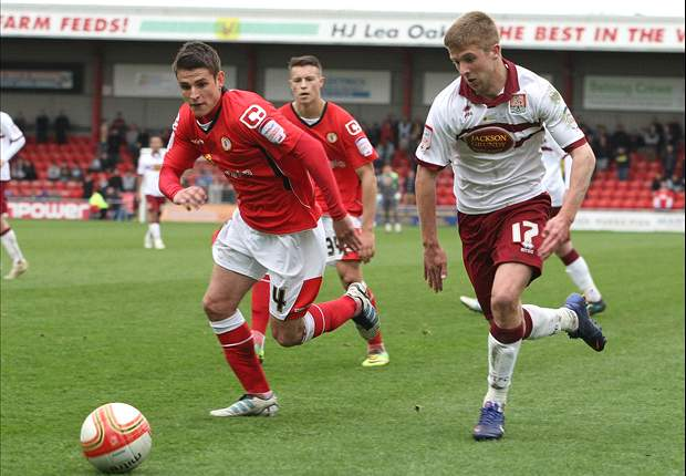 League Two Play-Off Betting Preview: Nothing to split Crewe and Southend