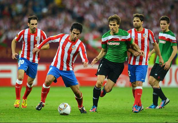 Atletico Madrid - Athletic Bilbao Betting Preview: Why goals always look likely when these sides meet