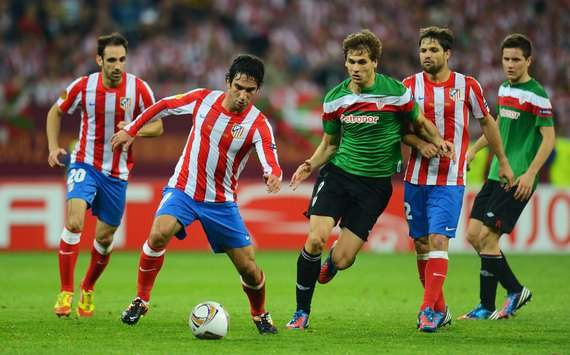 Thirteen La Liga clubs threaten to delay start of 2012-13 season