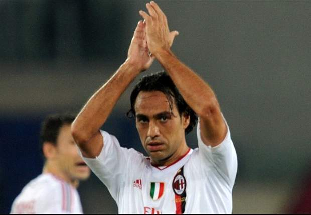 Montreal Impact confirm Alessandro Nesta offer 