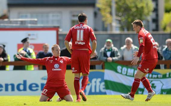 Derry City - Sligo Rovers Betting Preview: Visitors to maintain lead at the top with narrow win