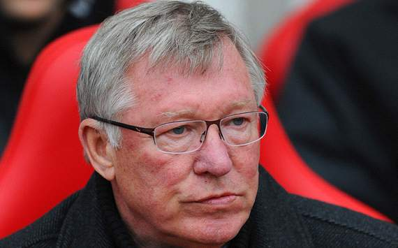 Transferts - Ferguson critique le PSG