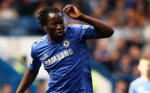 West Brom boss Clarke: Lukaku wasted first season at Chelsea