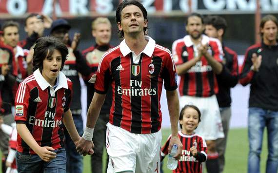 Inzaghi to visit Watford training ground ahead of proposed move - report