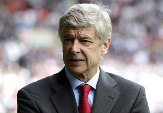 Chairman Hill-Wood: Wengers had a bigger impact on Arsenal than Sir Alex Ferguson has on Manchester United