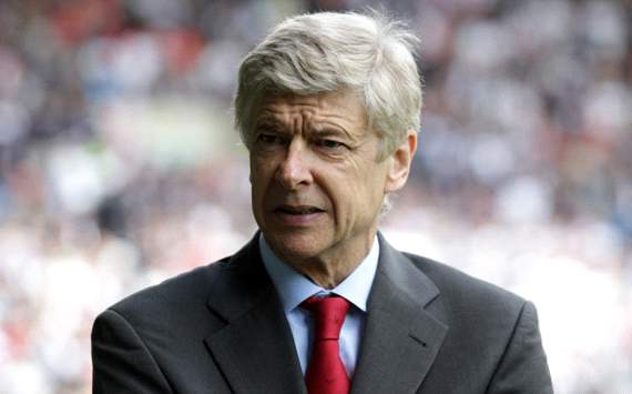 Wenger on Song move: We did our job &amp; influenced his career in a positive way