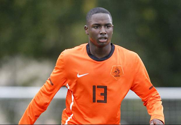 Pieters: Willems should start for Netherlands