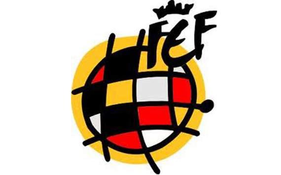 Spain Logo