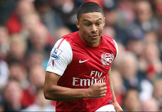 Oxlade-Chamberlain: Podolski and Giroud are fantastic signings