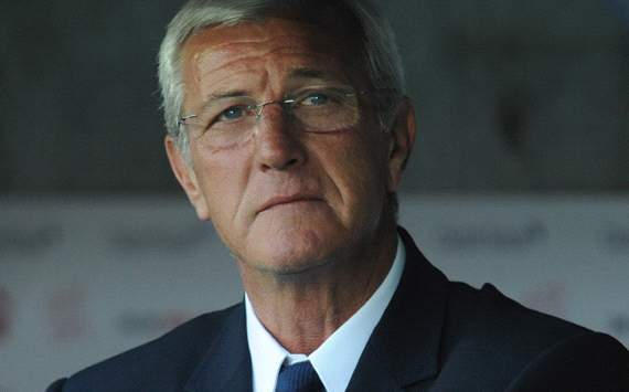 Marcello Lippi Yakin AC Milan Bangkit