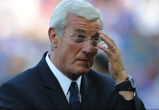 Lippi: Balotelli was the best signing of the window, but Juventus are still the team to beat
