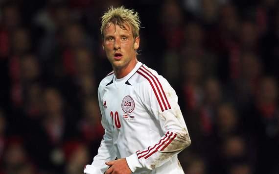 Tobias Mikkelsen, Denmark
