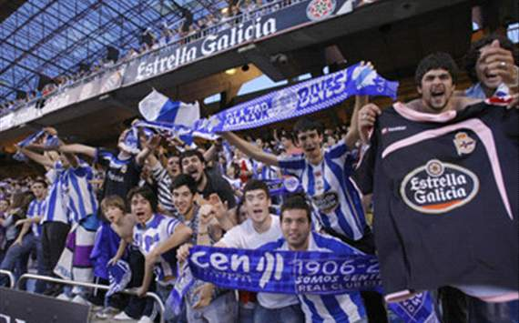 Deportivo La Coruna-Celta Vigo Betting Preview: Why the Galician derby will see over 2.5 goals