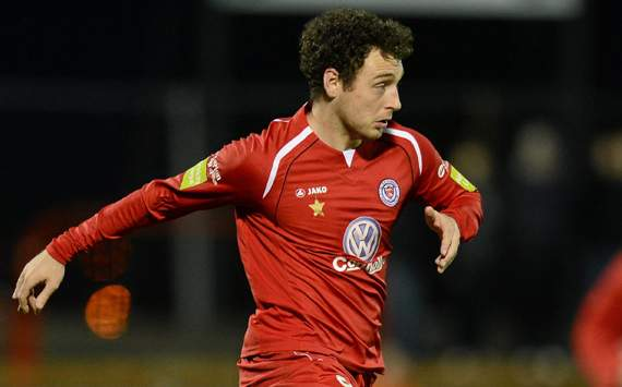 Sligo Rovers move four points clear after defeating Drogheda United