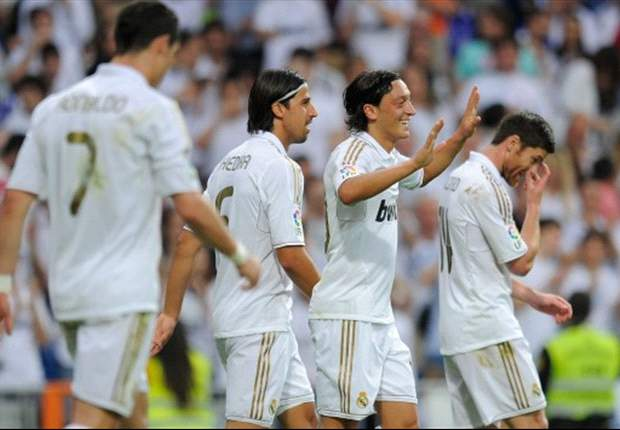 Benfica - Real Madrid Betting Preview: Back Madrid to seal another pre-season win