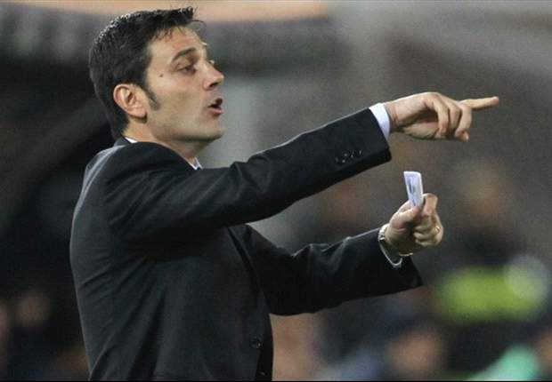 Montella applaude la societ, mercato Fiorentina decollato: &quot;Il presidente ha fatto un gran lavoro, manca solo qualcosina...&quot;