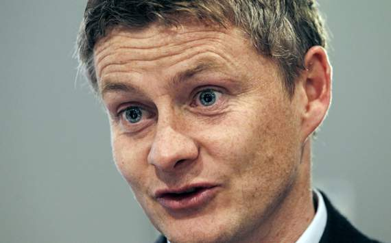 VIDEO: Inilah 'Dream Team' Versi Ole Gunnar Solskjaer