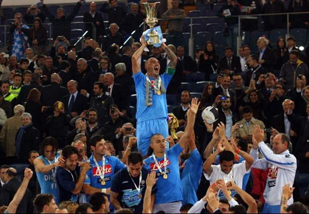 La vittoria del Napoli in Coppa Italia ha 'effetti collaterali' di un certo rilievo sulla prossima preparazione prestagionale della Lazio e su data e sede della Supercoppa... ma la Juve vorrebbe Torino!