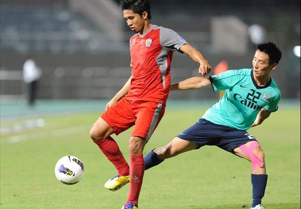 Dejan Antonic praises Arema's team performance after defeating Kitchee in AFC Cup