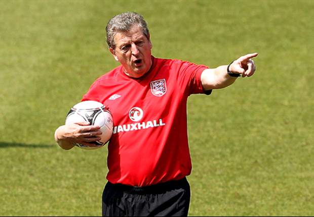 Norway - England Betting Preview: Hodgson to kick-off with a cautious win